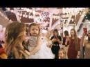 """Ксения Бородина on Instagram """"🌸🌸🌸Декор цирк🌸🌸🌸 Сейчас будет мега полезная информация для всех, кто планирует красивый праздник! 🌸Весь бомбический ..."""