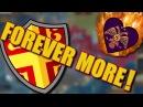 EU4 BYZANTIUM: FOREVER MORE!