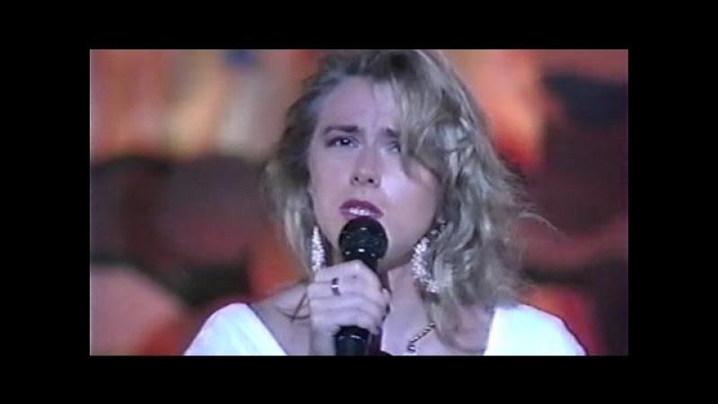 Алена Апина - Лёха (1992)