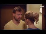 Улица: Катя и Стас из сериала Улица смотреть бесплатно видео онлайн.