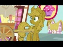 Мой маленький пони 3 сезон 8 серия Русский дубляж