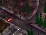 Postal 1 - Single Player - 04.Parade Of Disasters (100 KILL)