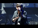 "Linkin Park Faint"" Live Madison Square Garden NYC USA 2011 Full HD"