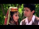 Ishq Mein Mere Rabba Manisha Koirala Vivek Mushran Sanam Bollywood Hindi Song