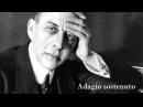 Rachmaninov Piano Concerto No. 2 in C Minor, op.18 - Ashkenazy/Haitink