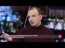 Порошенко повністю став нагадувати Януковича Соб