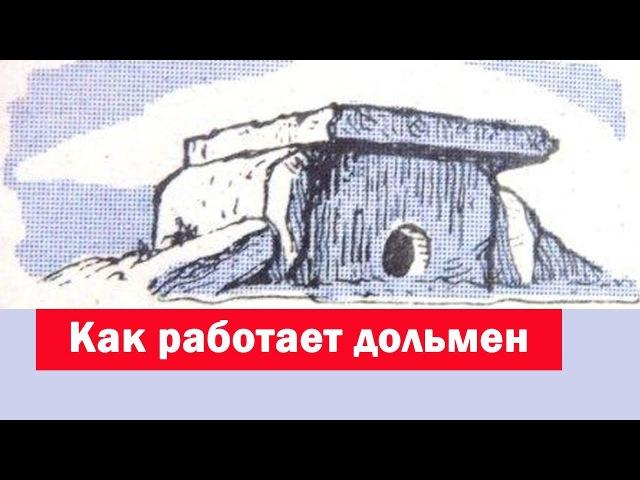В.Яшкардин
