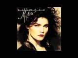 Alannah Myles - Kick Start My Heart