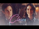 Henry Ivy/Drizella | Closer