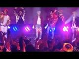 BTS (방탄소년단) - Mic Drop (Live At Dick Clark's New Years Rockin' Eve)