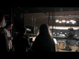 iMac Pro — Erin Sarofsky Behind the Scenes — Apple