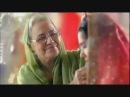 Арабская+песня+и+индийские+красавицы