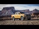 Ford Revives Ranger as Truck Sales Boom Beckons Return to U S