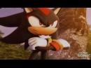 Shadow The Hedgehog Skillet Проснулся и живой