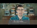 Nr. 4 Latgalīšu volūdys apvuiceiba īsuociejim / Latgaliešu valodas apmācība iesācējiem