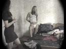 хороший секс при скрытой камере двух девок