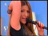 Helena Paparizou - Mambo! (Kafes Me Tin Eleni 2006)