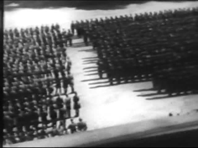 Полк Лейбштандарт СС «Адольф Гитлер» в боевых действиях