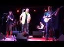 Green Crow - Король Фей (Концерт для ушей и стульев)