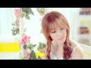 SONG JI EUN(ソン・ジウン)from SECRETソロ・デビューミニアルバム『Twenty Five(JPN ver.)』 PV公開