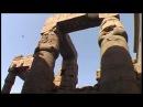 Запретные Темы Истории Загадки Древнего Египта часть 2