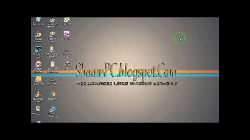 How To Use Patch Internet Download Manager 6.30 Build 1 Patch and Free Download From ShaamPC