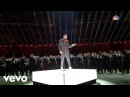 Justin Timberlake - Pepsi Super Bowl LII Halftime Show