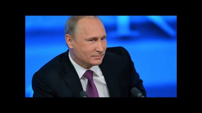Реальные конкуренты Путина может Собчак Николай Стариков