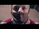 Рассказ Служанки/ The Handmaids Tale (2 сезон) Тизер