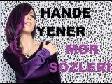 Hande Yener - Mor S