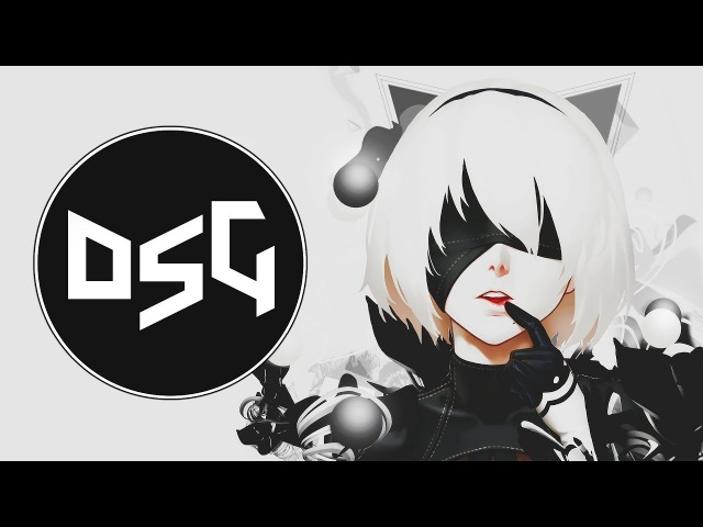 Panda Eyes - Take My Hand ft. Azuria Sky (Teminite Remix)