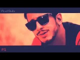 Arabic WhatsApp Status Video Download Link in Description Mal Hbibi Malou