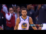 Golden State Warriors vs Houston Rockets Full Game Highlights Jan 4 2018