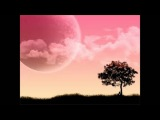 Moonbeam - Daydream (feat Leusin)