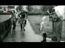 Как Нидерланды развили свою велоинфраструктуру