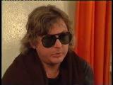 Мурманск, ДК Кирова, 03.10.90, Зоопарк разыгрывается + интервью