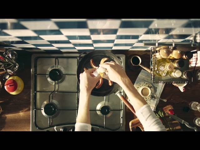 Рекламный ролик bmk-td.ru