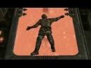 Enemy Territory: Quake Wars - Human Juicer Trailer
