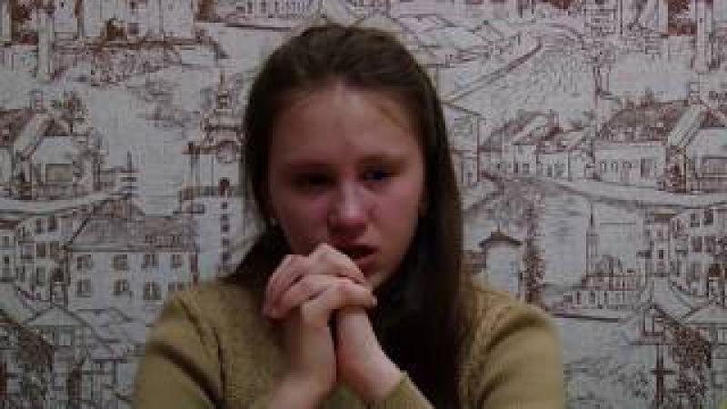 Обращение к Бастрыкину семьи Мерцаны Суховой REPOST смотреть онлайн без регистрации