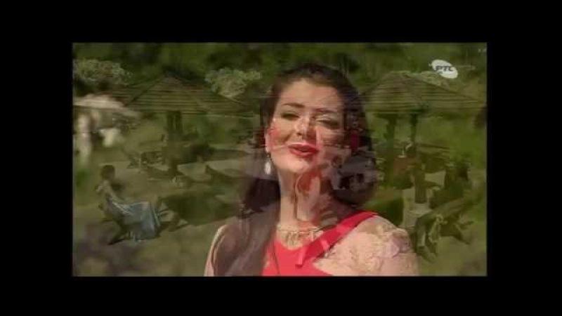Danica Krstic- Cije je ono devojce