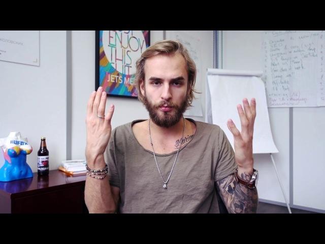Как продвигать артиста в соцсетях T-Killah, Бузова, Спилберг
