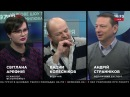 Показания Порошенко в суде – обычная процедура или очередное шоу Психологии недели 24.02.18