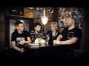 Lack OF music ( Выпуск 1) - группа Pangea