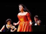 Cecilia Bartoli,