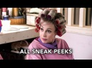 Young Sheldon 1x08 All Sneak Peeks Cape Canaveral, Schrödinger's Cat, and Cyndi Lauper's Hair (HD)