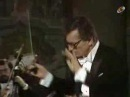Saint SaensViolin Concerto No.3 3rd MovSilvia Marcovici