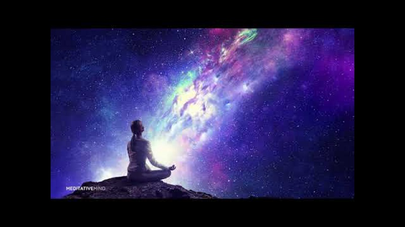 Cosmic Chants @432Hz | feat. Most Powerful Lord Shiva Mantras