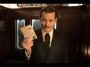 Убийство в Восточном экспрессе / Murder on the Orient Express 2017 Дублированный трейлер HD