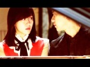 ♥ King 2 Hearts (Jae Ha Hang Ah) || My Part || In your arms Collab