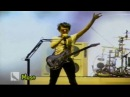Muse - Live At Austin City Limits Festival [2006]